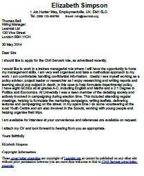 Job Application Form Starbucks Uk - Job Application